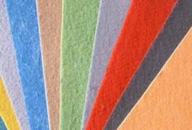 第十四届中国(上海)墙纸布艺地毯展览会