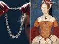 世界十大皇家珠宝大盘点 极其华美奢侈 (8)