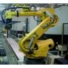 机器人视觉检测