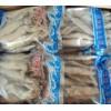 威海海产品