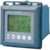 水产养殖专用仪表、PH/溶解氧仪表、ph在线仪表、溶解氧仪表