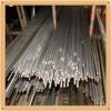 现货直销台湾中钢SK7特硬钢带 SK7中硬锰钢板