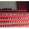海南海口玻璃钢厂玻璃钢电缆线管
