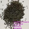 宝珠砂10-30目河南康乾球形铸造砂供应