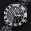 【316名表商城】高仿迪奥DiorVIII38mm系列手表