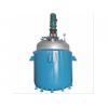 莱州市龙达化机电加热、导热油、蒸汽反应釜