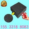 供应河南信阳L-600聚乙烯闭孔泡沫板 PE硬质高发泡塑料板