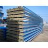大量供应优良的彩钢岩棉板:南宁质量好的防火岩棉板