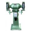 西湖双速砂轮机 调速砂轮机 变速砂轮机 定档砂轮机