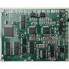 PCB生产SMT贴片DIP插件一条龙一产厂家
