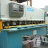 大型剪板加工、上海剪板厂