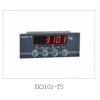 XK3101E 仪器仪表 称重传感器