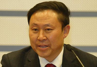 范振喜:被老百姓视为亲人的共产党员