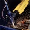 焊接加工、上海电焊来料加工