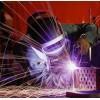 电焊加工、上海焊接加工制作