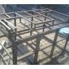 金属焊接加工、上海焊接件加工