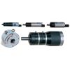 气动马达/气压马达/微型马达/气马达-意大利OBER