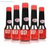 G17汽油添加剂