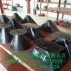 钢制带盖排水漏斗 零售批发 矩形排水漏斗生产厂家