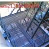 嘉兴检修平台镀锌钢格栅踏步板生产公司