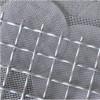 GFW不锈钢丝网,GFW丝网,GFW方孔筛网,不锈钢筛网