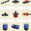 MPP电缆管厂家,PVC电缆管价格,CPVC电缆管供应商,