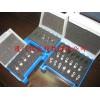 B3000641美国PE石墨管5支装石墨管原子吸收石墨管