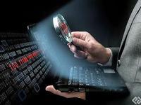 快递面单信息泄露成产业链 业内称公司不重视是主因