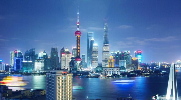 九月调控谣言被戳破 上海楼市还是火了一把