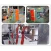 膜结构焊接机|篷房高频热合机
