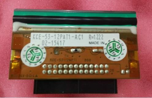 KCE-107-12PAT2-ZPH