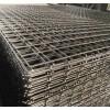 煤矿支护网  煤矿专用网  支护网