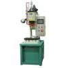 数控单柱伺服液压机
