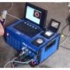 实验室气体管道焊接工程