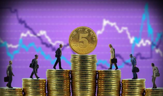 国际经济组织纷纷上调中国经济增长预期 背后原因何在?