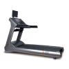 JX-698S 商用跑步机 家用小型跑步机 健身器材