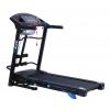 JX-628D 家用小型跑步机 跑步机代理 健身器材