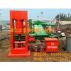 天津哪家金属屑压块机、铸铁屑压块机质量好、哪里能买到