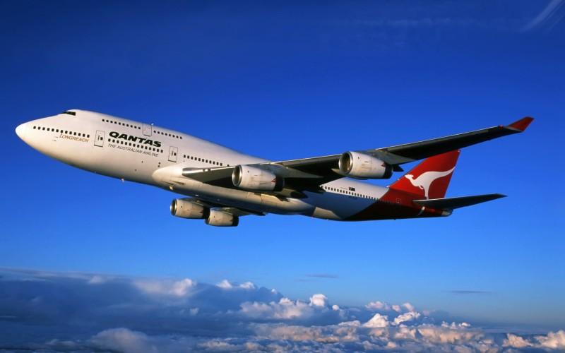 八亿件衬衫换一架飞机的时代结束!