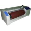 福建江西热供DIN型磨耗试验机