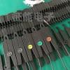 征能ES008尖嘴钳式Φ7.5mm电流传感器