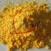 食品级黄原胶