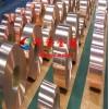 c5191磷青铜卷