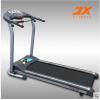 北京JX-FITNESS跑步机家用跑步机代理原装现货