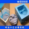 树脂工艺品模具硅胶假山流水模具硅胶可来样定制开模
