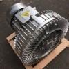 清洗机专用漩涡气泵,气刀专用,2HB710-7AH37