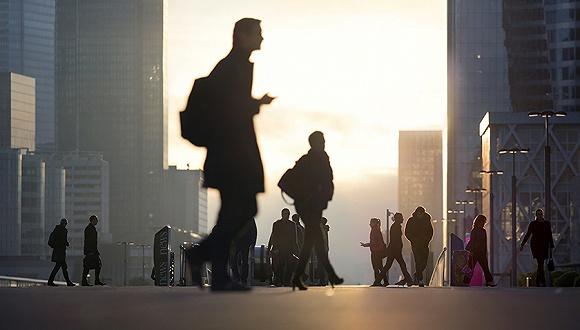 中国或加快放开外商独资资管公司 50家机构在排队等候审批