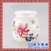 价 冰裂釉陶瓷 紫砂小号茶罐子 茶叶罐 茶叶盒 密封罐