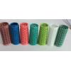 专业承接各类塑料制品加工价格合理南通附近优质塑料注塑加工厂