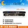 led视频处理器led广告显示屏全彩高清AMS-LVP068